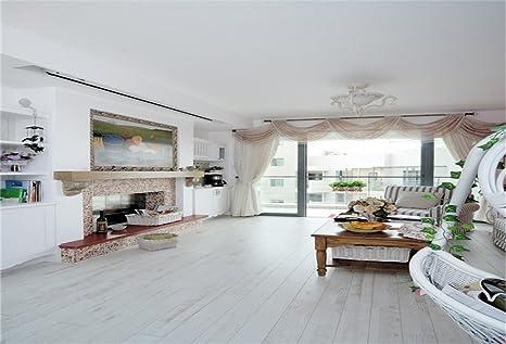 Afoto - Décoration d\'intérieur Moderne - 2,4 x 1,8 m: Amazon ...