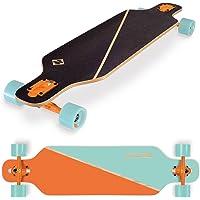 Street Surfing Tabla de Freeride 99.1cm