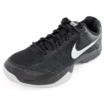 best sneakers 882ca 262b1 Amazon.com  Nike Air Cage Court Junior Tennis Shoe  Everything Else