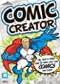 Comic Creator [Download]
