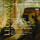 Beethoven: Leonore (1806 version)
