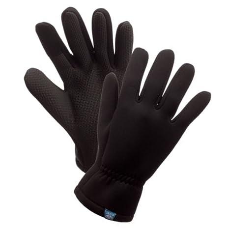 Bekleidung Gletscher Handschuhe Ice Bay Neo Handschuhe XL Handschuhe