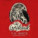 The Goshawk | T. H. White