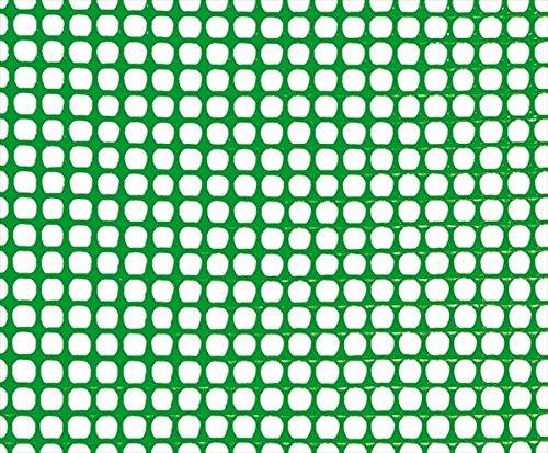 タキロン:トリカルネットNR11 グリーン 25m巻 NR11-10400 B01G4YGXQA