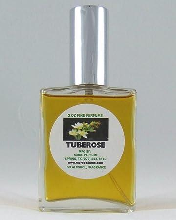 Amazon tuberose perfume intoxicating white flower scent 2 oz tuberose perfume intoxicating white flower scent 2 oz spray sale super strength mightylinksfo