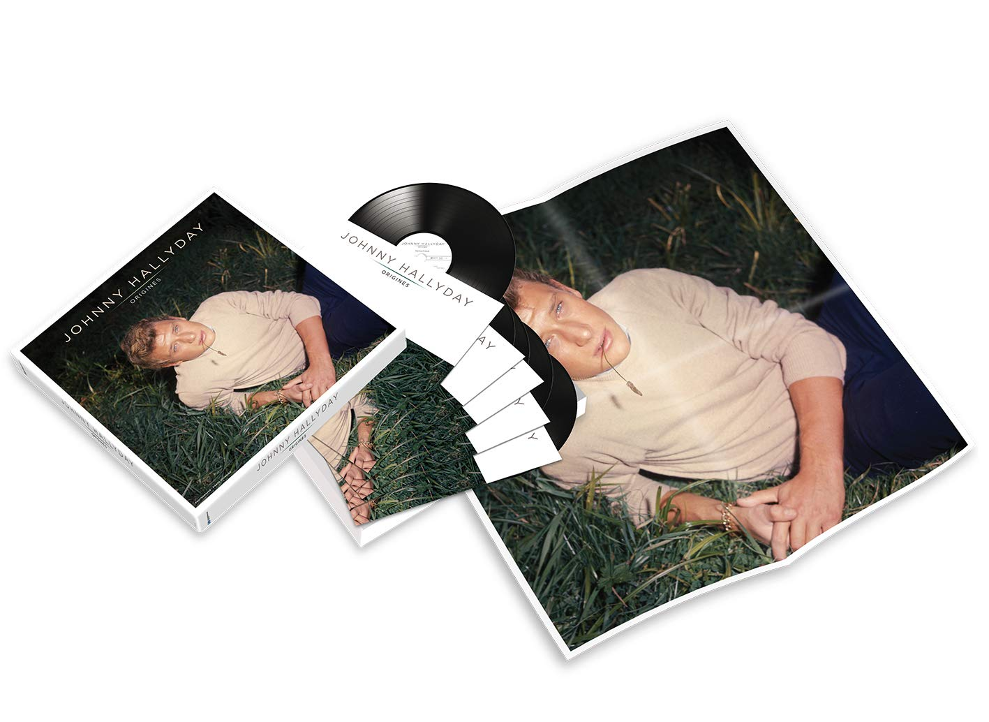 sortie du 02 novembre 18 vinyle 61kVmcBhD1L._SL1417_