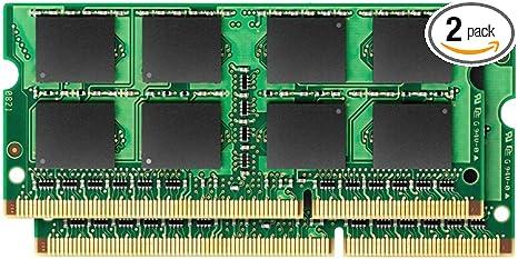 8GB DDR3-1066 Memory RAM Upgrade for The IBM System-X x3850 X5-7145 Server Memory PC3-8500