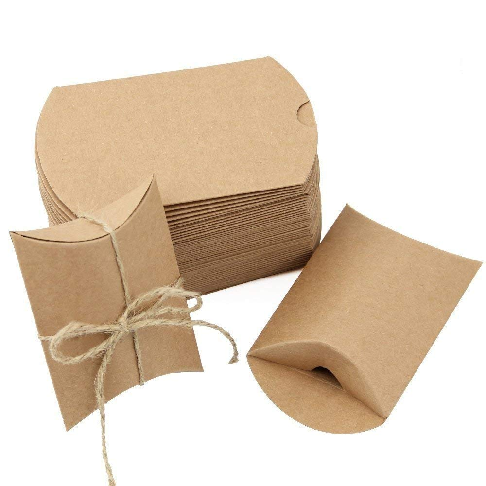 d81f763ae Mejor valorados en Papel de regalo & Opiniones útiles de nuestros ...
