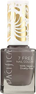 product image for Pacifica Drift 7 Free Nail Polish