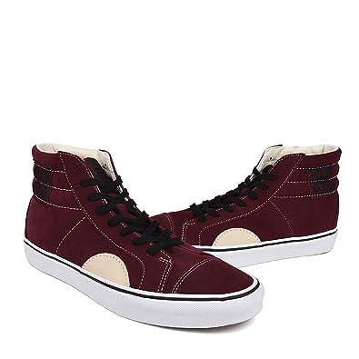 vans style 238