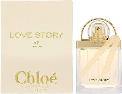chloe perfume amazon españa