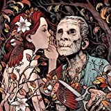 FALLEN LEAVES & DEAD SPARROWS by Amoral