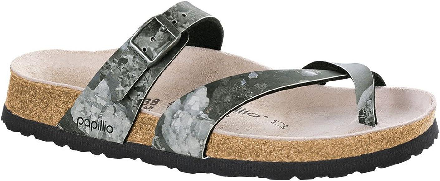 Women's Tabora Sandal