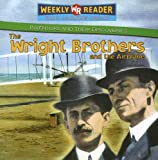 The Wright Brothers and the Airplane, Monica L. Rausch, 0836877330