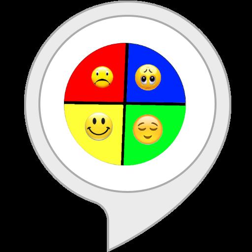 emotion-matching-color