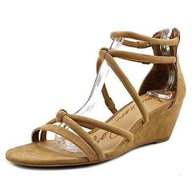 5f87ed478ed American Rag Womens Calla Open Toe Casual Strappy Sandals