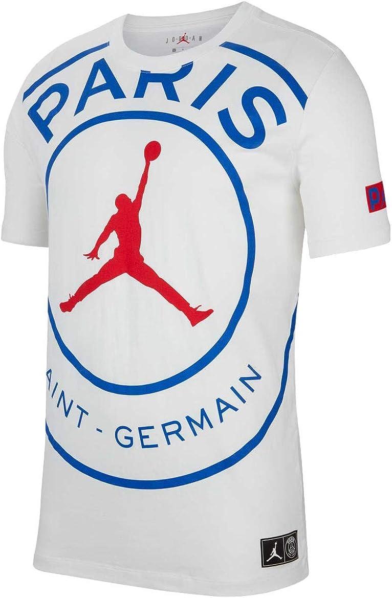 Jordan Paris Saint-Germain (PSG