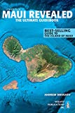 ISBN: 0996131809 - Maui Revealed: The Ultimate Guidebook
