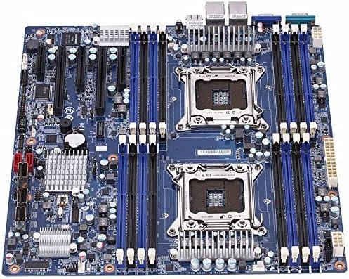 Dell 0KN922 Poweredge 1900 System Board
