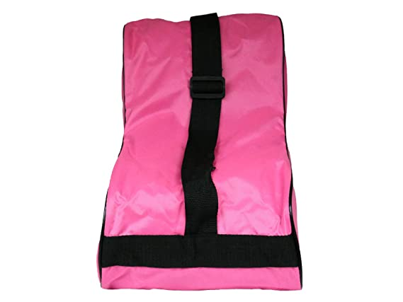 Amazon.com: Bolsa para patines Epic: Sports & Outdoors