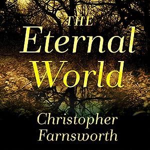 The Eternal World Audiobook