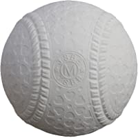 ナガセケンコー 野球軟式M号球 ケンコーボールM号 15710