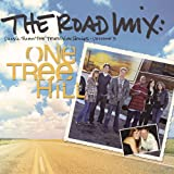 : The Road Mix: Music from the Television Series One Tree Hill, Vol. 3