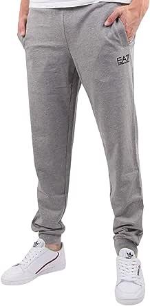 Ea7 emporio armani Men's Jogger Pant