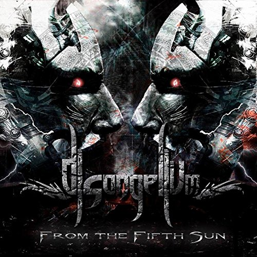 From the Fifth Sun - The From Fifth Sun Rock