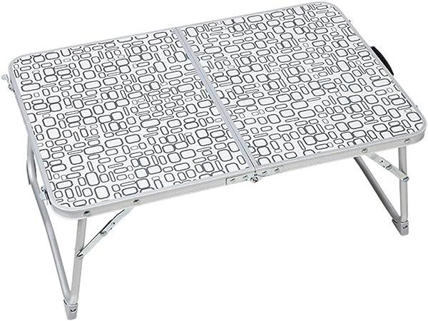 Fly Table Pliante