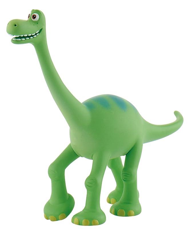 Disney Pixar Der Gute Dinosaurier Arlo: WD Der Gute Dinosaurier: Amazon.es: Juguetes y juegos
