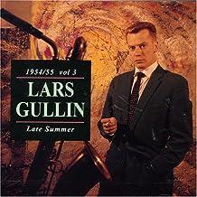 1954-1955, Vol. 3: Late Summer by Lars Gullin (2013-08-02)