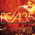 The Best Of FCA! 35 Tour [3 CD]