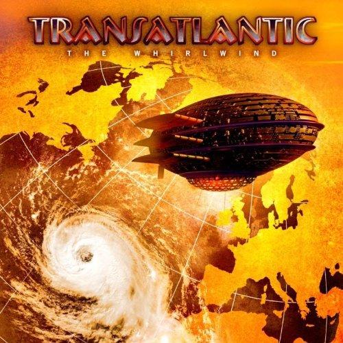 """Résultat de recherche d'images pour """"transatlantic the whirlwind"""""""