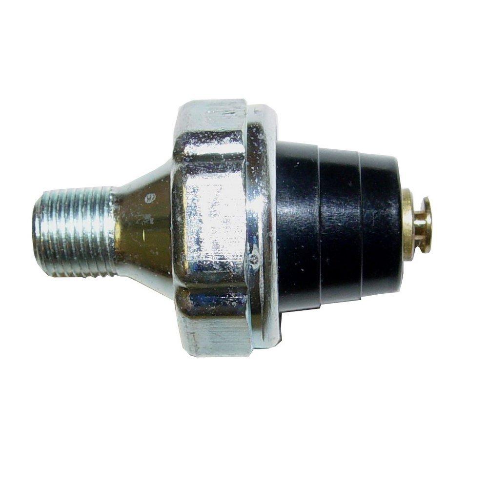 Omix-Ada 17219.01 Oil Pressure Sending Unit
