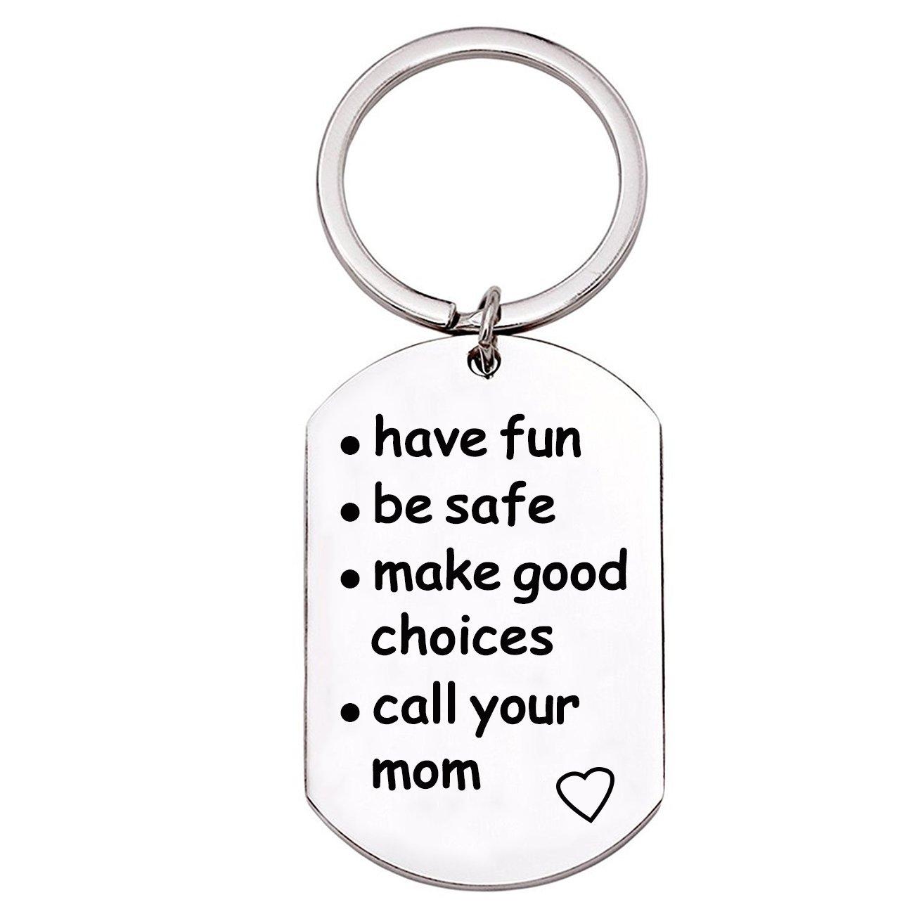 Graduation Keychain Gifts 412c2d9b80