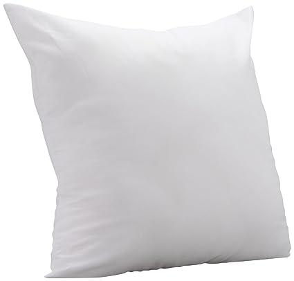22x22 Pillow Insert Best Amazon Pal Fabric PLN60 Square Decorative Sofa Throw Pillow