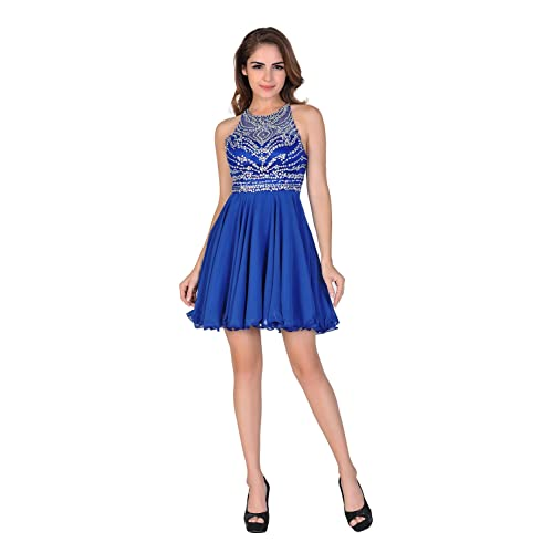 Miss Chics Formal Prom Dresses Homecoming Evening Gowns for Women