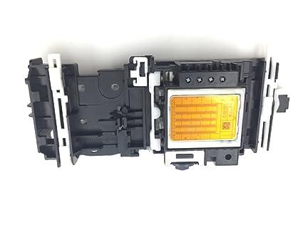 Syoon Original LK3197001 990 - Cabezal de impresión A3 para ...