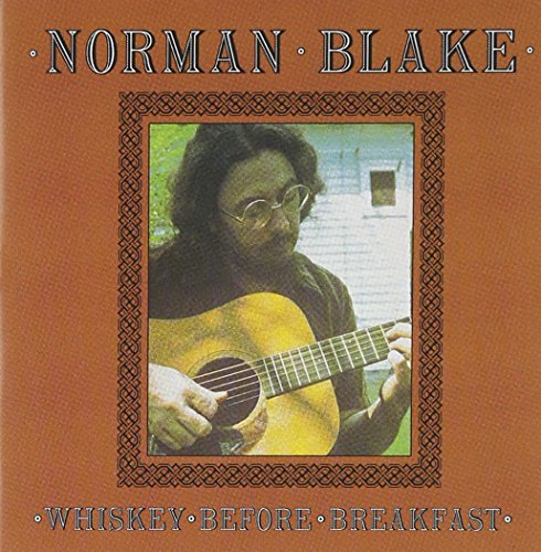 Top 7 recommendation norman blake's guitar techniques for 2020