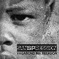 Vagabond Ma Religion