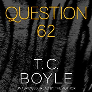 Question 62 Audiobook