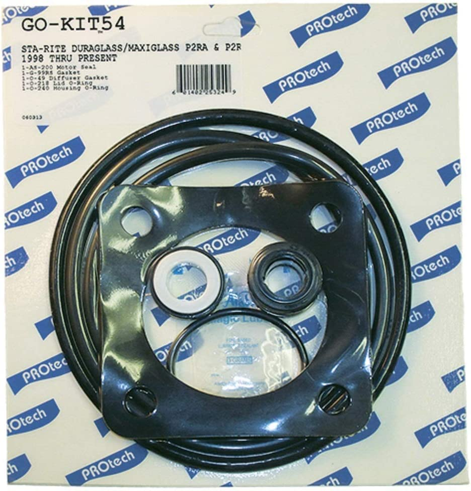 Aladdin GO-KIT-54 GO-KIT54