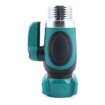 Amazoncom Freehawk hose splitterhose valvehose faucethose