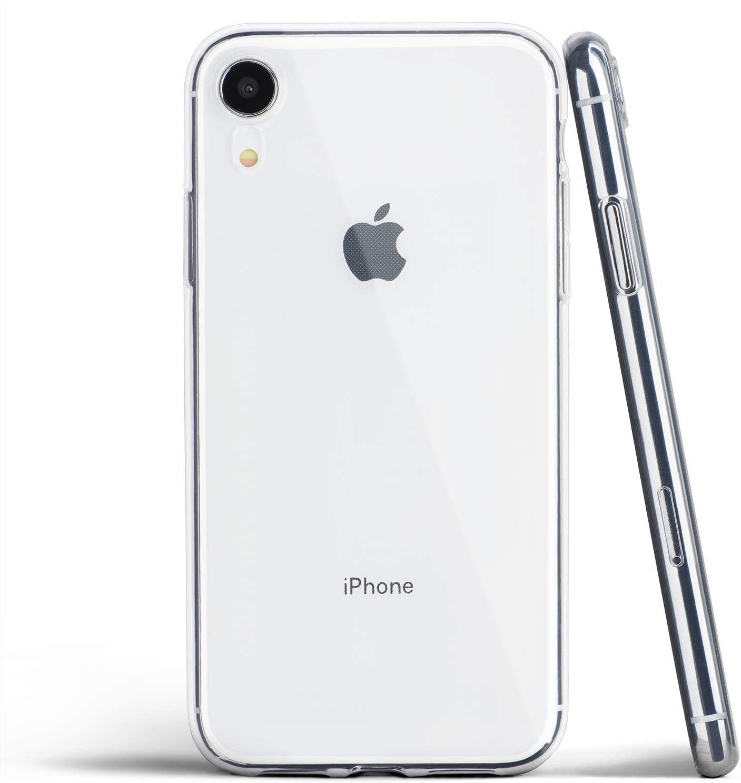 phone cover transparent iphone case