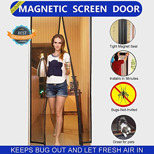 aloudy-hands-free-bug-off-magnetic-screen-door-instant-mesh-curtain-fits-door-openings-up-to-36x82-m