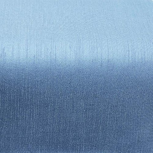 Bright Settings Fabric Sample - Majestic-Periwinkle