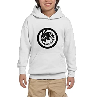e9721fbdd33b Lanzhou Jinzhida Shangmao Jinzhida Youth Fashion Cotton Classic Pullover  Hooded Sweatshirt With Kangaroo Pocket MTF Lambda