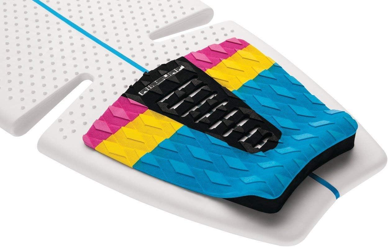 One Size Razor Waveboard