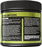 Jacked-Factory-NITROSURGE-Nitric-Oxide-Booster-and-Preworkout-Energy-Powder-30-Serving-Cherry-Limeade-85-oz